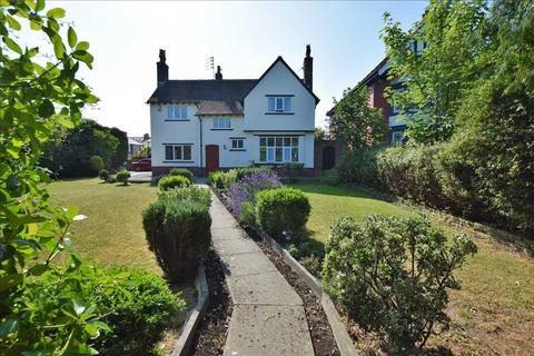 4 bedroom house to rent - St Annes Road East, St Annes