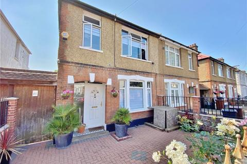3 bedroom semi-detached house for sale - Maswell Park Road, Hounslow Whitton Borders, TW3