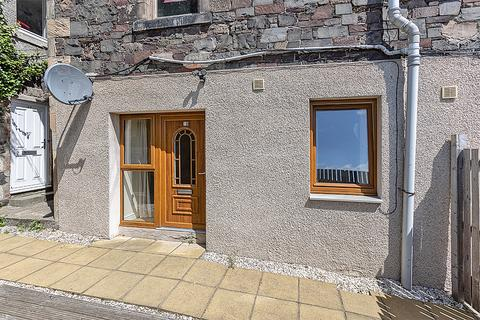 1 bedroom ground floor flat for sale - 15 High Buckholmside, Galashiels TD1 2HR