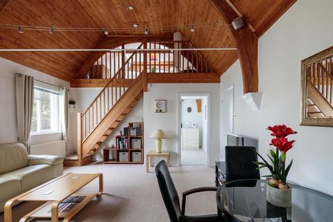 2 bedroom apartment for sale - Old School Chapel, Hamilton House, Amherst Road, Tunbridge Wells