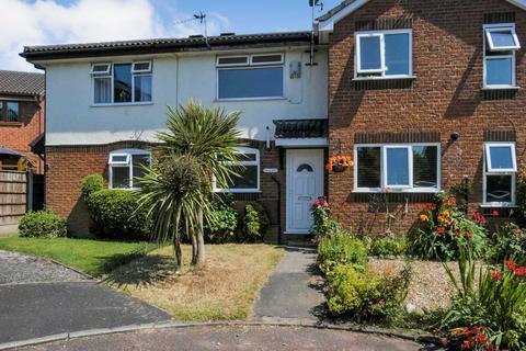 1 bedroom house for sale - Littleton Close, Great Sankey, Warrington