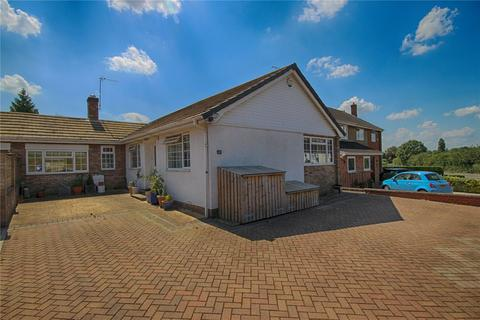 3 bedroom bungalow for sale - Swindon Lane, Cheltenham, GL50