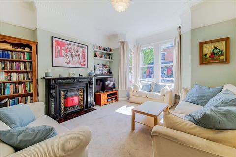 2 bedroom apartment for sale - Drylands Road, London, N8