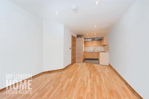 1 bedroom apartment for sale - Neville House, Page Street, Westminster, SW1P