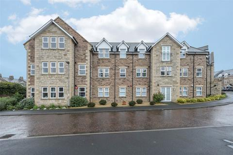 2 bedroom apartment for sale - Mews Tower, Alnwick, Northumberland, NE66