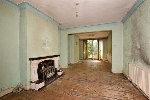 3 bedroom semi-detached house for sale - Gander Green Lane, Cheam, Sutton, Surrey