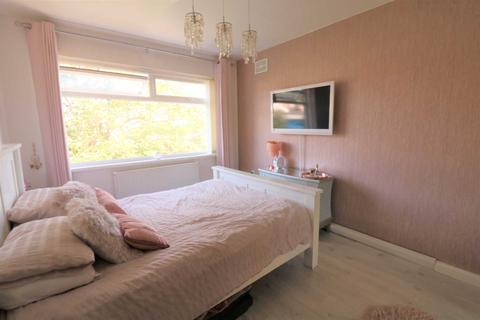 2 bedroom apartment for sale - Acresgate Court, Gateacre