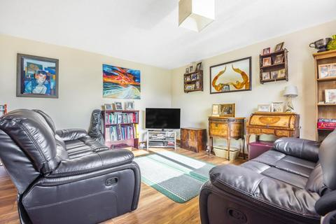 5 bedroom end of terrace house to rent - Kidlington,  Oxfordshire,  OX5