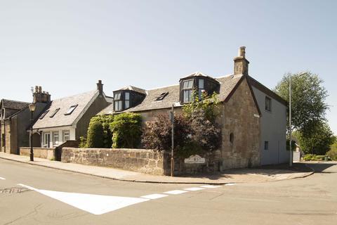 4 bedroom cottage for sale - Maxwellton Avenue, Maxwellton Village, East Kilbride G74