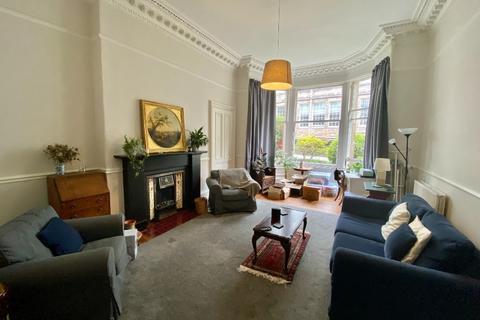 1 bedroom flat to rent - Admiral Terrace, Bruntsfield, Edinburgh, EH10