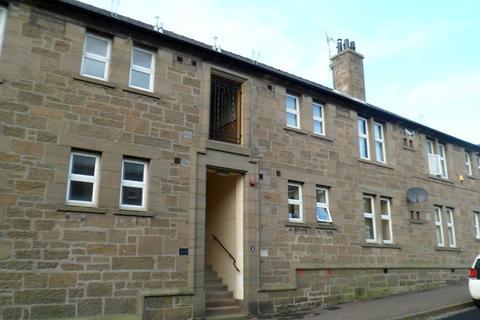 Studio to rent - Clepington Street, Dundee, DD3