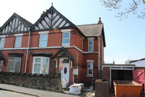 1 bedroom in a house share to rent - Kelvinside, Dover Street, Wolverhampton