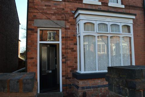 1 bedroom in a house share to rent - Charlotte Street, Walsall