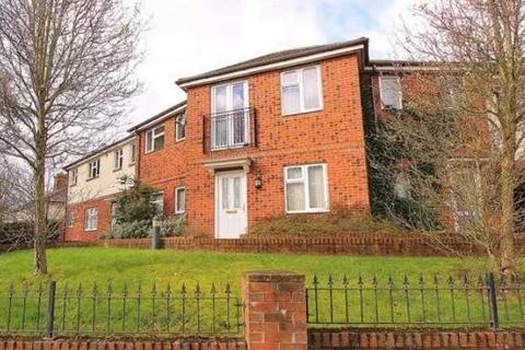 2 bedroom apartment to rent - Prouds Lane, Bilston