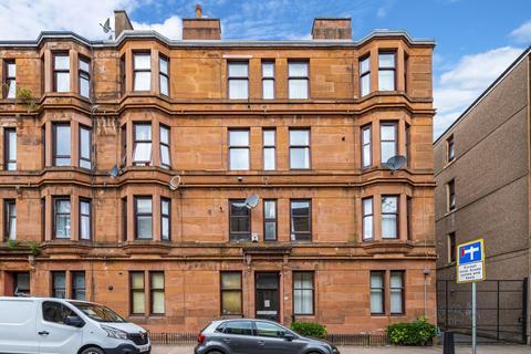 1 bedroom flat for sale - 2/1, 78, Inglefield Street, Govanhill, Glasgow, G42 7AW