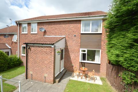 1 bedroom apartment for sale - Settrington Road, Scarborough, North Yorkshire