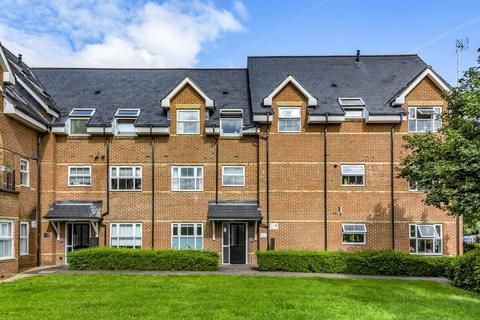 1 bedroom flat for sale - Hayes Grove, East Dulwich