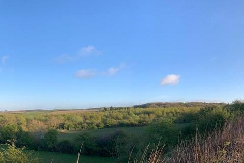 Land for sale - Land At Bulmer Forest Park, Stotfold, Seaton, County Durham, SR7