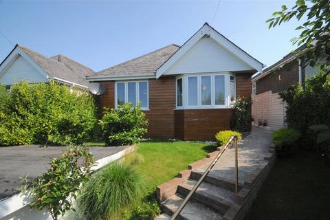 3 bedroom bungalow for sale - Kent Road, Parkstone, Poole, Dorset, BH12
