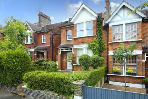 3 bedroom apartment for sale - Humber Road, Blackheath, SE3
