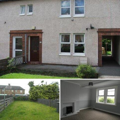 2 bedroom semi-detached house to rent - Brodie Avenue, Dumfries DG2