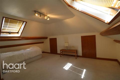 1 bedroom in a house share to rent - Sevenoaks Way. BR5