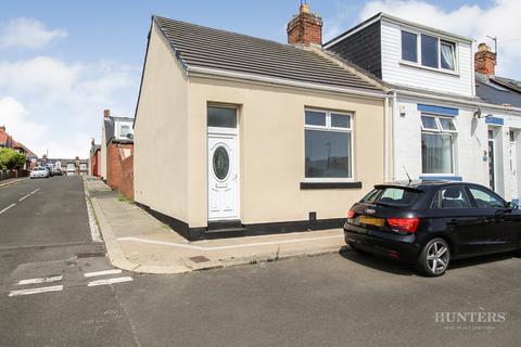 1 bedroom cottage for sale - Browne Road, Fulwell, Sunderland, Tyne and Wear