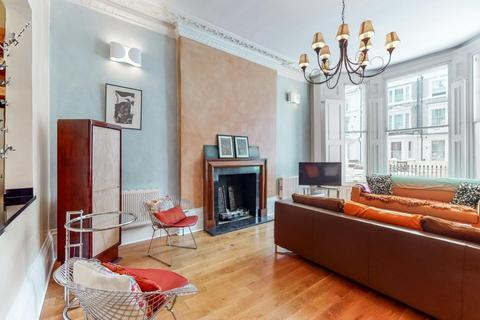 1 bedroom apartment to rent - 102 HOLLAND ROAD, LONDON W14