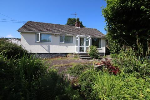 3 bedroom detached bungalow for sale - Whitmore Orchard, Whitmore Lane, Taunton TA2