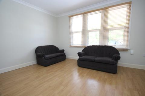 2 bedroom flat to rent - Chingford Mount Road, South Chingford, E4