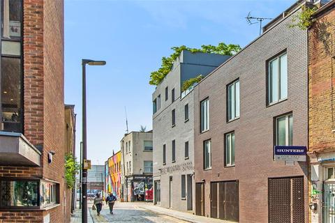 2 bedroom terraced house for sale - Chance Street, London, E2