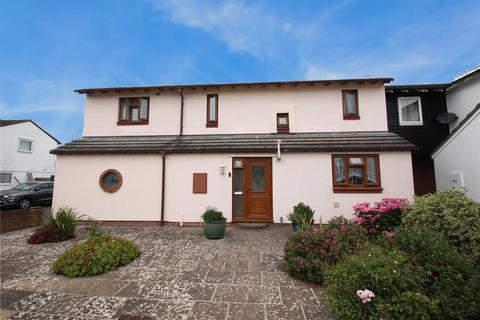 4 bedroom house for sale - Admirals Walk, Littlehampton, BN17