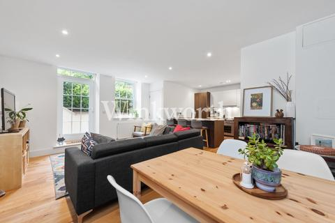 2 bedroom apartment for sale - Prytaneum Court, 251 Green Lanes, London, N13
