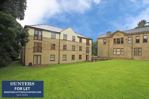 2 bedroom flat to rent - Apartment 18, Westwood Hall Peregrine Way, Bradford