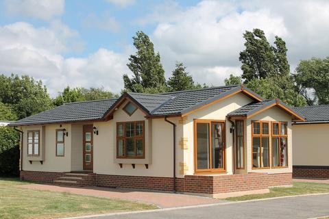 2 bedroom park home for sale - Saltash, Cornwall, PL12