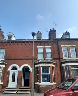 3 bedroom block of apartments for sale - Albany Road, Balby, Doncaster