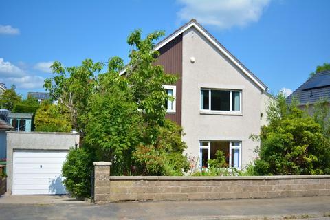 3 bedroom detached house to rent - Montrose Way, Dunblane, Stirling, FK15 9JL