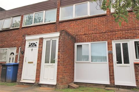 2 bedroom apartment for sale - Sprowston Road, Norwich, NR3