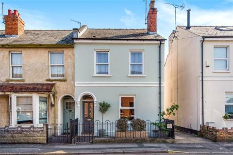 2 bedroom end of terrace house for sale - Roman Road, Cheltenham, GL51