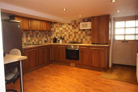 1 bedroom flat for sale - Ash Street, Ilkley, LS29