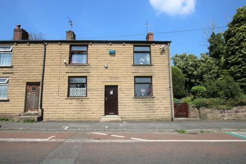 2 bedroom terraced house for sale - Wensley Road, Wensley Fold, Blackburn
