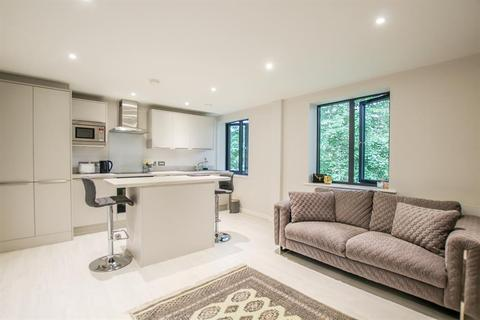 1 bedroom flat to rent - Apartment 17, St. Johns Mews Penleys Grove Street, York