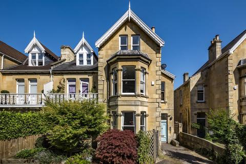 1 bedroom apartment for sale - Combe Park, Bath, BA1