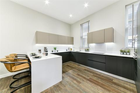3 bedroom townhouse for sale - Callis Yard, Woolwich, SE18