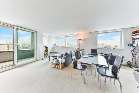 2 bedroom flat to rent - Perspective Building, Westminster Bridge Road, Southbank, London, SE1