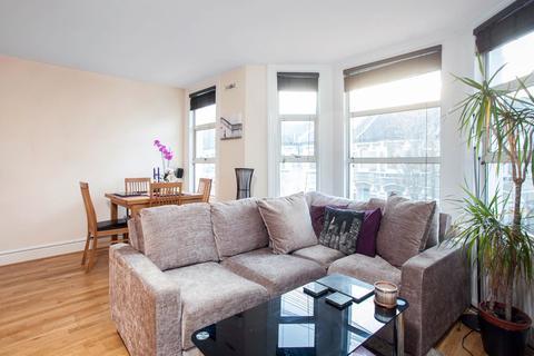 1 bedroom flat to rent - Corrance Road, Brixton, SW2