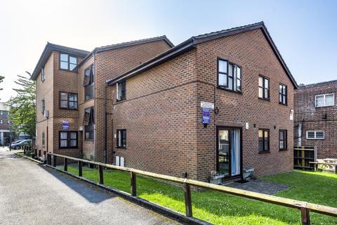 2 bedroom flat for sale - Ruskin Drive Welling DA16