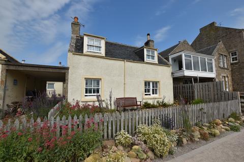 3 bedroom cottage for sale - Tides Edge, Findhorn