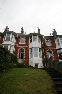 1 bedroom flat to rent - Sherwell Lane, Torquay