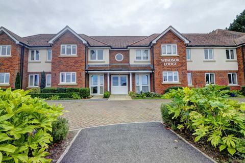 1 bedroom apartment for sale - Central Princes Risborough